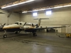 Aircraft for Auction in Alaska, United States: 1980 Beech 200 King Air