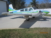 Aircraft for Sale in Florida, United States: 1966 Beech D95A Travel Air