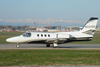 Aircraft for Sale in Arkansas, United States: 1977 Cessna 501 Citation I/SP