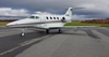 Aircraft for Sale in Georgia, United States: 2008 Raytheon Premier I