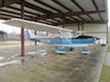 Aircraft for Sale in Arkansas, United States: 1966 Cessna 172G