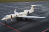 Aircraft for Sale/ Lease in Michigan, United States: 1997 Gulfstream GV