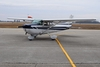 Aircraft for Sale in Indiana, United States: 1979 Cessna 172N