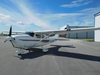 Aircraft for Sale in Florida, United States: 1999 Cessna 206H
