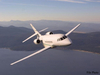 Aircraft for Sale in Brazil: 2006 Dassault 2000EXy Falcon