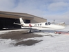 Aircraft for Sale in North Dakota, United States: 1982 Cessna 501 Citation I/SP