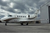 Aircraft for Sale in Texas, United States: 1998 Cessna 650 Citation VII