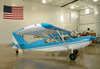 Aircraft for Sale in Oklahoma, United States: 1967 Champion Aircraft Corp. 7KCAB Citabria