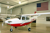 Aircraft for Sale in Oklahoma, United States: 2009 Luscombe 11e Spartan 185