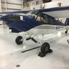 Aircraft for Auction in Alaska, United States: 2010 Cub Crafters Inc. CC18-180 Top Cub