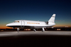 Aircraft for Sale in Maryland, United States: 2006 Dassault 2000EXy Falcon