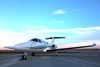 Aircraft for Sale in Texas, United States: 2008 Eclipse Aviation Eclipse 500