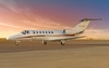 Aircraft for Sale in New York, United States: 2009 Cessna 525 Citation CJ3