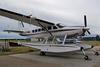 Aircraft for Sale in Manitoba, Canada: 2002 Cessna 208 Caravan Amphibian