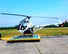 Aircraft for Sale in New Jersey, United States: 2000 Schweizer 300C