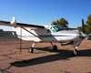 Aircraft for Sale in New Mexico, United States: 1999 Cessna 208B Super Cargomaster