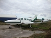 Aircraft for Sale in Netherlands: 1975 Cessna 402B