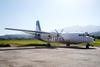 Aircraft for Sale in North Carolina, United States: 1961 Fokker F.27