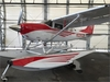 Aircraft for Sale in Tennessee, United States: 2004 Cessna T206