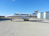 Aircraft for Sale in Kansas, United States: 2007 Raytheon Premier I