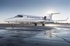 Aircraft for Sale in Oklahoma, United States: 2007 Learjet 45