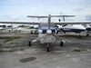 Aircraft for Sale in Florida, United States: 1976 Cessna 210L Centurion