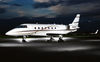 Aircraft for Sale in Maryland, United States: 2000 Gulfstream G200