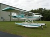 Aircraft for Sale in Florida, United States: 1999 Aviat Aircraft Inc. A-1B Husky