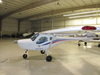 Aircraft for Sale in North Carolina, United States: 2008 Remos GX Aviator II