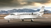 Aircraft for Sale in Montana, United States: 1999 Cessna 560XL Citation Excel