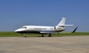 Aircraft for Sale in Georgia, United States: 2008 Dassault 2000LXy Falcon