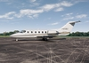Aircraft for Sale/ Lease in Florida, United States: 1987 Beech 400 Beechjet