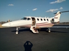 Aircraft for Sale in Texas, United States: 2005 Raytheon Premier I