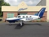 Aircraft for Sale in Maryland, United States: 2013 Piper PA-46R-350T Matrix
