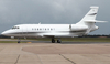 Aircraft for Sale in Maryland, United States: 2011 Dassault 2000LX Falcon
