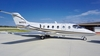 Aircraft for Sale in Florida, United States: 1997 Beech 400A Beechjet