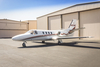 Aircraft for Sale in Texas, United States: 1980 Cessna 501 Citation I/SP