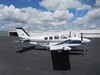 Aircraft for Sale in North Carolina, United States: 2007 Beech 58 Baron