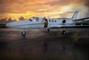Aircraft for Sale in Florida, United States: 1978 Cessna 501 Citation I/SP