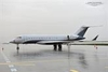 Aircraft for Sale in Florida, United States: 2008 Bombardier BD-700 Global Express XRS
