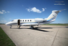 Aircraft for Sale in Florida, United States: 1984 Cessna 650 Citation III