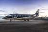 Aircraft for Sale in Ontario, Canada: 2005 Gulfstream G200