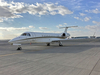Aircraft for Sale in Missouri, United States: 2006 Embraer Legacy 600