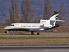 Aircraft for Sale in Missouri, United States: 1989 Dassault 900B Falcon