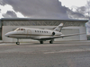 Aircraft for Sale in Missouri, United States: 1985 Hawker Siddeley 125-800