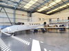 Aircraft for Sale in Missouri, United States: 2008 Learjet 40