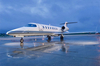 Aircraft for Sale in Missouri, United States: 2001 Learjet 45