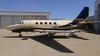 Aircraft for Sale in Michigan, United States: 1980 Rockwell 65 Sabreliner