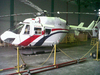 Aircraft for Sale in Missouri, United States: 1990 Eurocopter BK 117B1