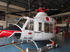 Aircraft for Sale in Missouri, United States: 2010 Bell 412EP